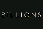 'Billions' Renewed For Season 4