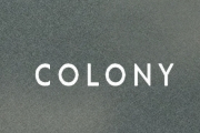 Colony on USA Network