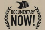 Documentary Now! on IFC
