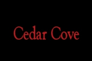 Cedar Cove on Hallmark Channel