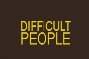 Difficult People on Hulu