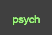 Psych on USA Network