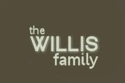 The Willis Family on TLC