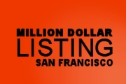 Million Dollar Listing San Francisco on Bravo