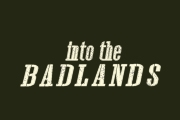 Into the Badlands on AMC