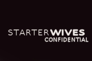 Starter Wives Confidential on TLC