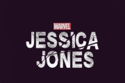 Netflix Cancels 'Jessica Jones'