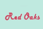 Red Oaks on Amazon