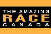The Amazing Race Canada on CTV