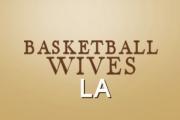 Basketball Wives LA on VH1