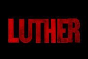 Luther on BBC America