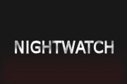 Nightwatch on A&E