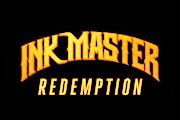 Ink Master: Redemption on Paramount Network