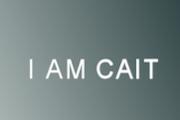 I Am Cait on E!