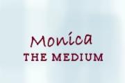 Monica the Medium on Freeform