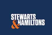 Stewarts & Hamiltons on E!