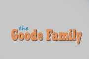 The Goode Family on ABC