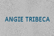 Angie Tribeca on TBS