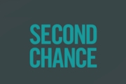 Second Chance on Fox
