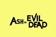 Ash vs. Evil Dead on Starz
