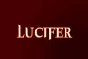 Netflix Revives 'Lucifer'