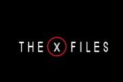 The X-Files on Fox