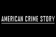 American Crime Story on FX