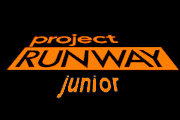 Project Runway: Junior on Lifetime