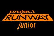 Project Runway: Junior