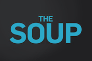 The Soup on E!