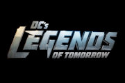 DC's Legends of Tomorrow on The CW