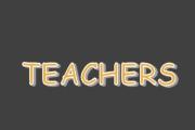 Teachers on TV Land