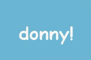 Donny! on USA Network