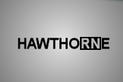 Hawthorne on TNT