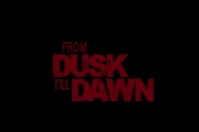From Dusk Till Dawn: The Series on El Rey