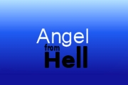 Angel From Hell on CBS
