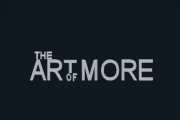 Crackle Renews The Art Of More