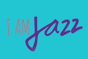 I Am Jazz on TLC