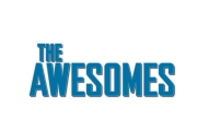 The Awesomes on Hulu