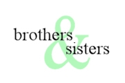 Brothers & Sisters on ABC