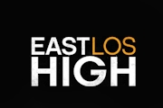 East Los High on Hulu