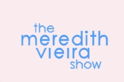The Meredith Vieira Show on Syndication