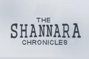 The Shannara Chronicles on Paramount Network