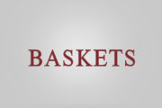 Baskets on FX