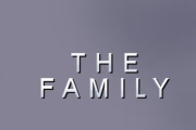 The Family on ABC