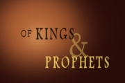 Of Kings and Prophets on ABC