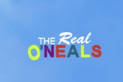 The Real O'Neals on ABC