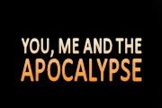 You, Me and the Apocalypse on NBC