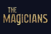 'The Magicians' Renewed For Season 5