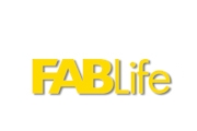 FABLife on Syndication